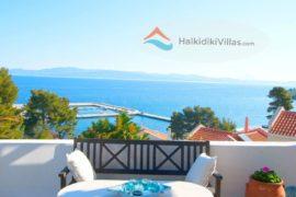 3 razloga da posetite Halkidiki  | HalkidikiVillas.com